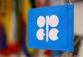 افزایش تولید نفت ایران به بالاترین رقم طی 2 سال گذشته