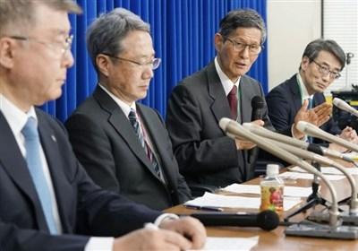 جلسه دولت ژاپن برای تمدید وضعیت اضطراری کرونا/ آغاز المپیک همچنان در هاله ابهام