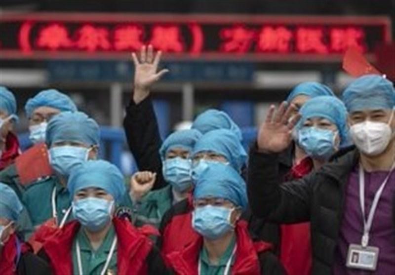 اولین فرد مبتلا به کرونا در چین شناسایی شد