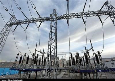 برق سعودی جایگزین برق ایرانی!