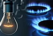 گزارش تسنیم هشدار برای تأمین انرژی سال 1400 / ایران سال آینده واردکننده انرژی می شود؟