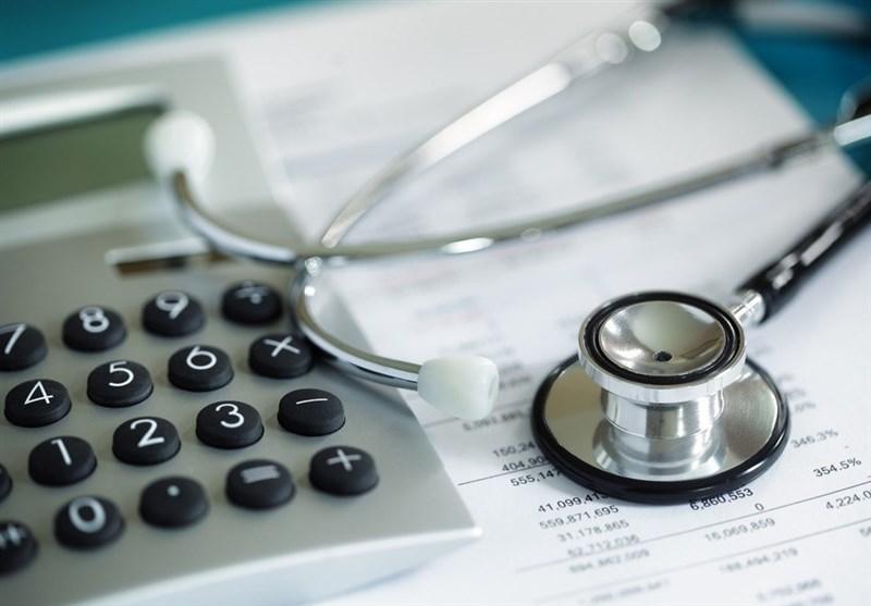 """نظام سلامت فعلی """"درمانمحور و پزشکمحور"""" است/ لزوم مقابله با تعارض منافع در نظام سلامت"""