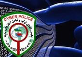 پلیس فتا با نشر اکاذیب کرونایی در قشم برخورد قاطع دارد