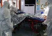آمار مبتلایان به کرونا در استان فارس به 232 نفر رسید / 8 نفر جان باختند