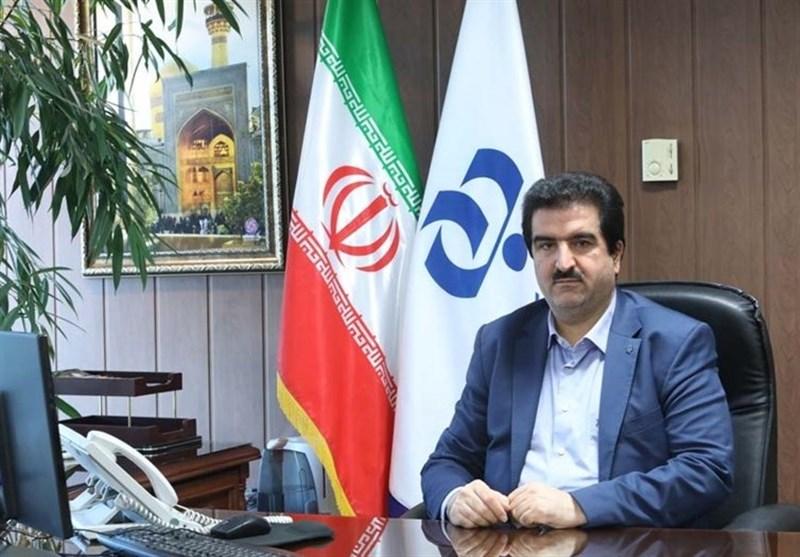 پیام مدیر عامل بانک رفاه به مناسبت سالروز رحلت حضرت امام خمینی (ره)