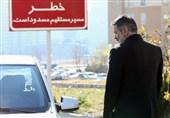 """عذرخواهی کارگردان سریال """"خانه امن"""" از استقلال/ زود قضاوت نکنید! بحث ما بحث داعش است"""
