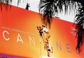«کَن» بازار فیلم خود را مجازی برگزار خواهد کرد
