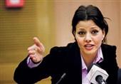 مقام رژیم صهیونیستی: کرونا یک سلاح بیولوژیکی است