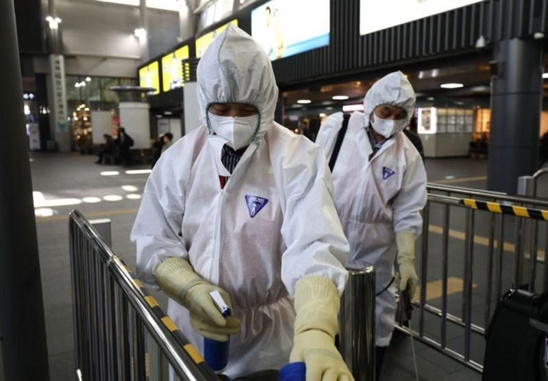 لباس ضد ویروس کرونا و ویژگی هایی که از این لباس باید بدانیم