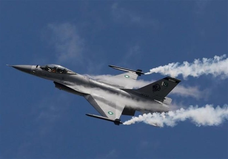 US Approves Sale of Fighter Jets, Missiles to Philippines