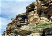 سفر نوروزی به کردستان با «همسایه آسمان» شبکه مستند