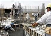 خروج کارگراناز پروژهها در کیش ممنوع شد