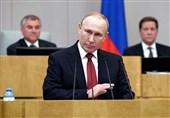 اتخاذ بسیاری از تصمیمات در روسیه تنها با دخالت پوتین ممکن است