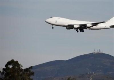 ورود نظام بانکی به صنعت هوایی/ مشارکت در خرید هواپیما توسط یک بانک خصوصی