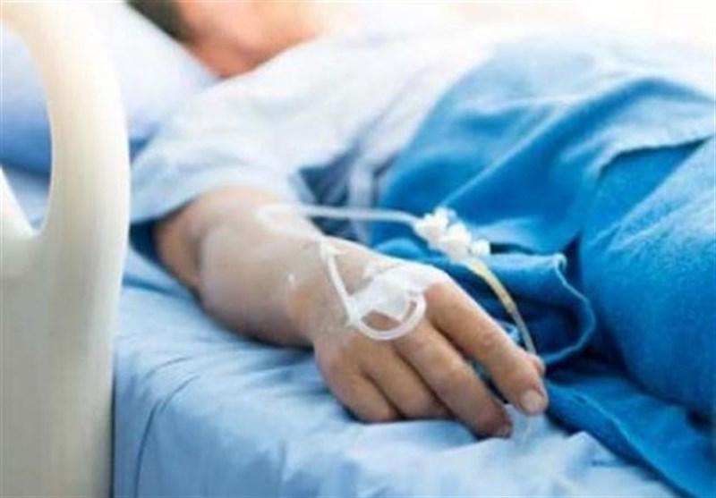 آمار مبتلایان به ویروس کرونا در استان لرستان به 185 نفر رسید