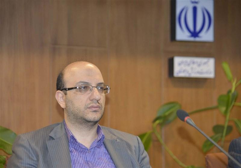 اعلام آخرین شرایط بازگشایی باشگاهها از زبان معاون وزیر ورزش