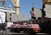 برنج وارداتی با ارز 4200 تومانی فقط در شبکههای تحت نظارت دولت توزیع میشود