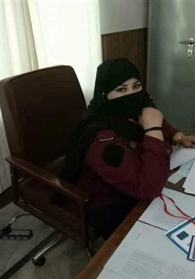 خیبرپختونخوا کے پسماندہ ضلع ٹانک سے تعلق رکھنے والی لڑکی اقوام متحدہ کے مشن تک کیسے پہنچی؟