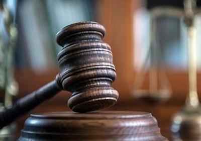 محاکمه متهمان خانوادگی اخلال ۶۰میلیونیورویی/ ترخیص کالاهایی که ۱۱ سال در منطقه آزاد سلفچگان مانده بود