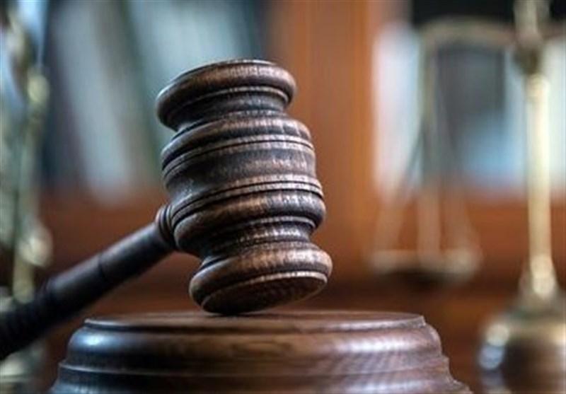 حکم سنگین دادگاه برای متهمان پرونده اقتصادی پردیسبان / کلاهبرداری متهمان از 8 هزار سهامدار در سراسر کشور