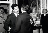 گزارش تاریخ| حزب رستاخیز؛ تلاش شاه برای حرکت در مسیر صدام و دیکتاتورهای بزرگ