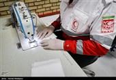نقاهتگاه قزوین آماده پذیرش بیماران بهبودیافته کرونا شد