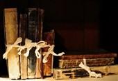 روایتی بر بهترین کتابهای تاریخی جهان