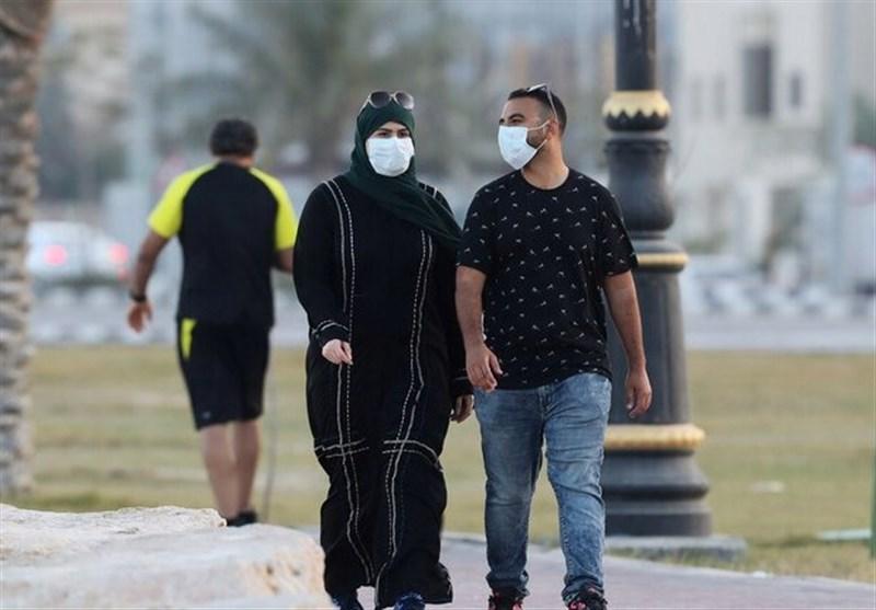 کرونا در جهان عرب|افزایش مبتلایان در عراق و قطر؛ افزایش فوتیها در الجزایر