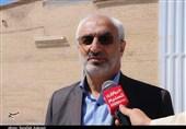شکی نیست که رژیم غاصب و جنایتکار صهیونیستی در ترور شهید فخریزاده نقش داشته است