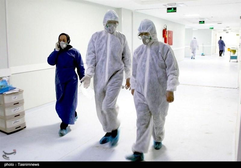 اقدامات جهاد دانشگاهی در مقابله با کرونا/ از ارسال هدیه بهداشتی به بیمارستانها تا نمونه گیری از بیماران در منزل