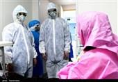 تعداد بیماران مبتلا به ویروس کرونا در لرستان به 713 نفر افزایش یافت