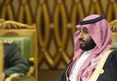 ورشکستگی اقتصاد عربستان طی 4 سال آینده با تداوم سیاست نفت ارزان