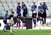 اعلام زمان آغاز فصل آینده سری A ایتالیا