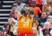 تعلیق NBA حداقل برای 2 هفته/ جوکی که به تراژدی تبدیل شد!
