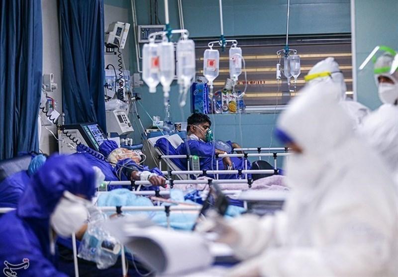هیچ بیمار بد حال کرونایی در استان کهگیلویه و بویراحمد نداریم
