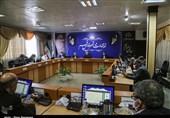 از بازشدن پرونده قمهراسی تا تعرفهگذاریهای هوشمند عوارض در شورای شهر قم