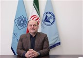 """""""ضایعات غذایی"""" مردم ایران معادل 50 درصد درآمد نفتی کشور است!"""