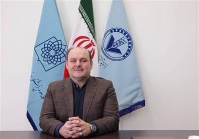 """""""ضایعات غذایی"""" مردم ایران معادل ۵۰ درصد درآمد نفتی کشور است!"""