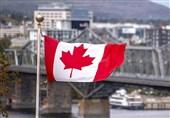 کانادا مرزهای خود را به روی تمامی اتباع خارجی میبندد