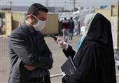 مجوز تولید ماسک بهداشتی به 37 واحد استان قزوین اعطا شد