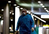 آخرین آمار تلفات سونامی کرونا در جهان عرب