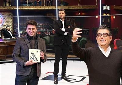برنامههای نوروز ۹۹ تلویزیون؛ شگفتانه شبکه ۵ و ماراتن علی ضیاء، محمد سلوکی و رضا رشیدپور