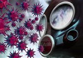 پوستر|«رزمایش دفاع بیولوژیک»+عکس
