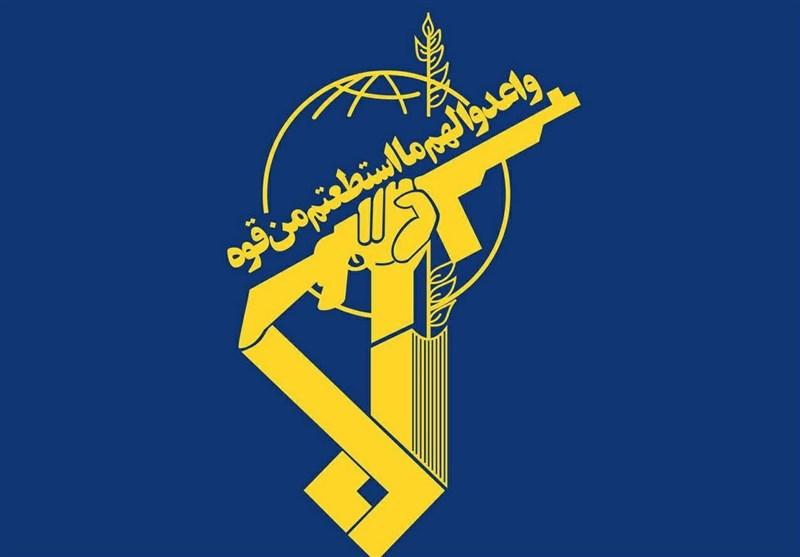 تیم تروریستی منافقان در شیراز منهدم شد + جزئیات