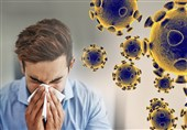 اگر فردی در خانه دچار ویروس کرونا شد چه کار کنیم؟+فیلم
