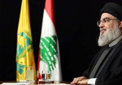 نامه جمعی از دانشجویان ایرانی به سیدحسن نصرالله درپی حوادث اخیر لبنان