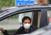 کرونا| آمار مبتلایان در لبنان به بیش از 670 نفر رسید