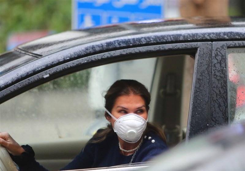 کرونا|شناسایی بیش از 1000 بیمار جدید در لبنان