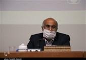انتقاد استاندار کرمان از ورود مسافران از ورودیهای فرعی 