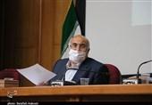 حضور و غیاب مدیران به جلسه شورای آموزش و پرورش استان کرمان رسید